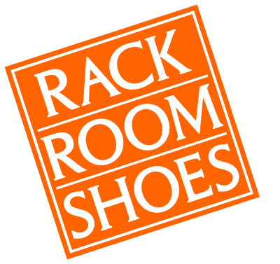 Rack Room Shoes Inc.