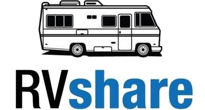RVshare, LLC