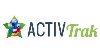 ActivTrak