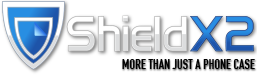 ShieldX2
