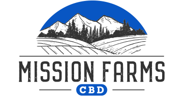 Mission Farms CBD