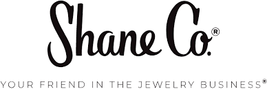 Shane Co. Jewelers