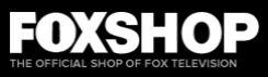Shop.fox