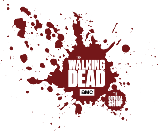 ShopTheWalkingDead
