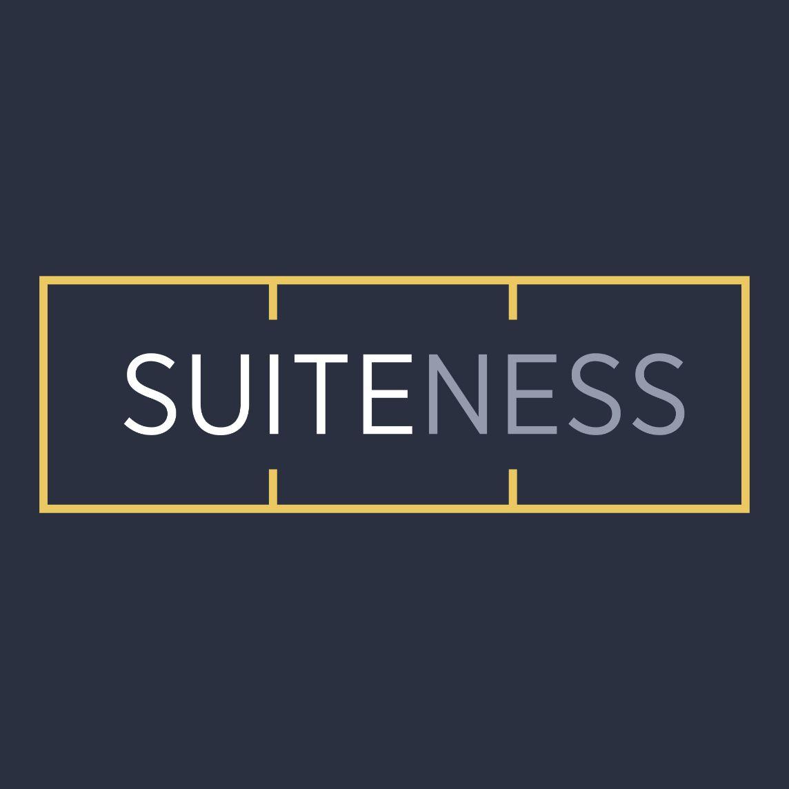 Suiteness