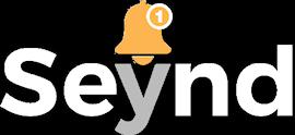 Seynd