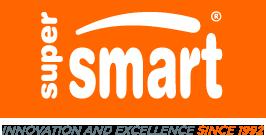 Supersmart.com