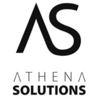 Athena Solutions