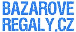 BazaroveRegaly CZ/SK