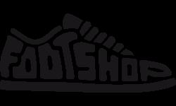Footshop - HR