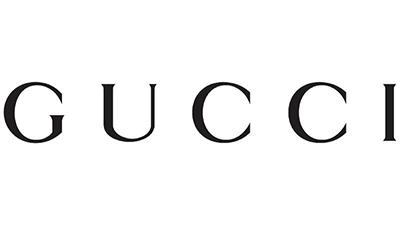 Gucci CH