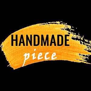 HandmadePiece