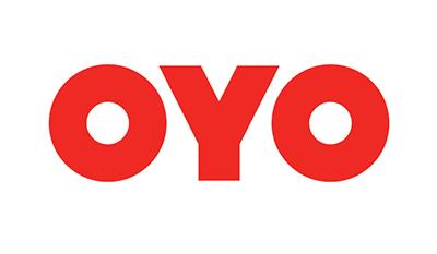 OYO Japan