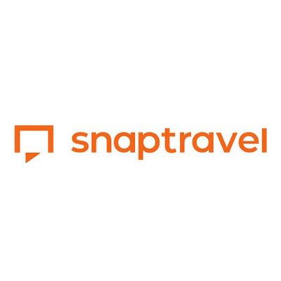 SnapTravel