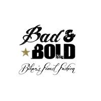 Bad&Bold - DACH