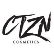 Citizen Cosmetics