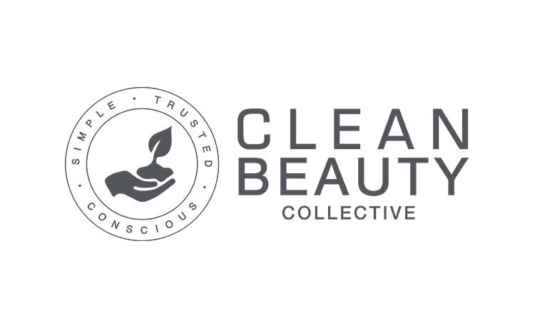 Clean Beauty Collective