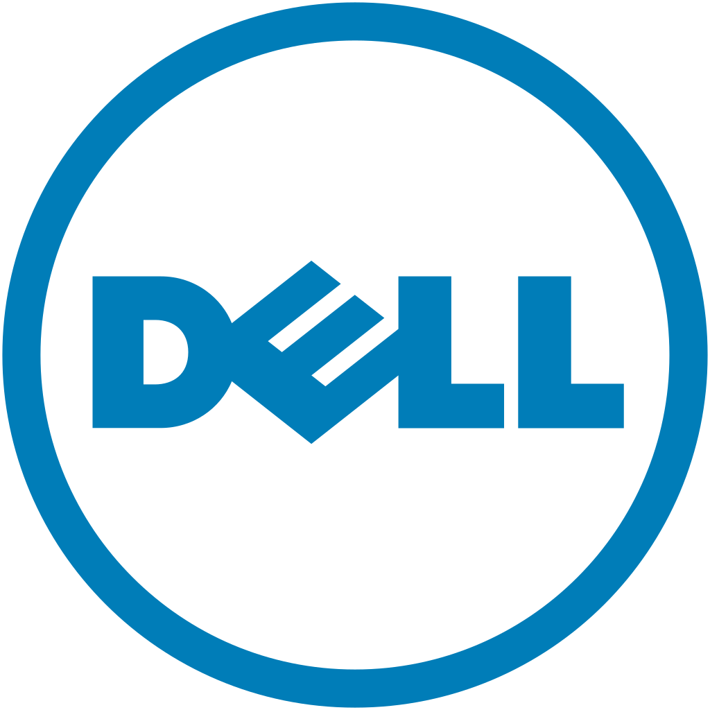 Dell Home & Small Business - Malaysia
