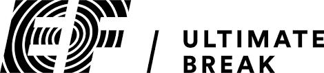 EF Ultimate Break
