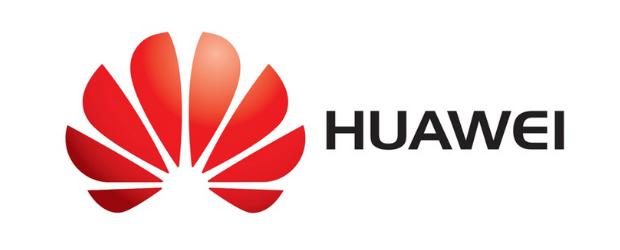 Huawei.cz