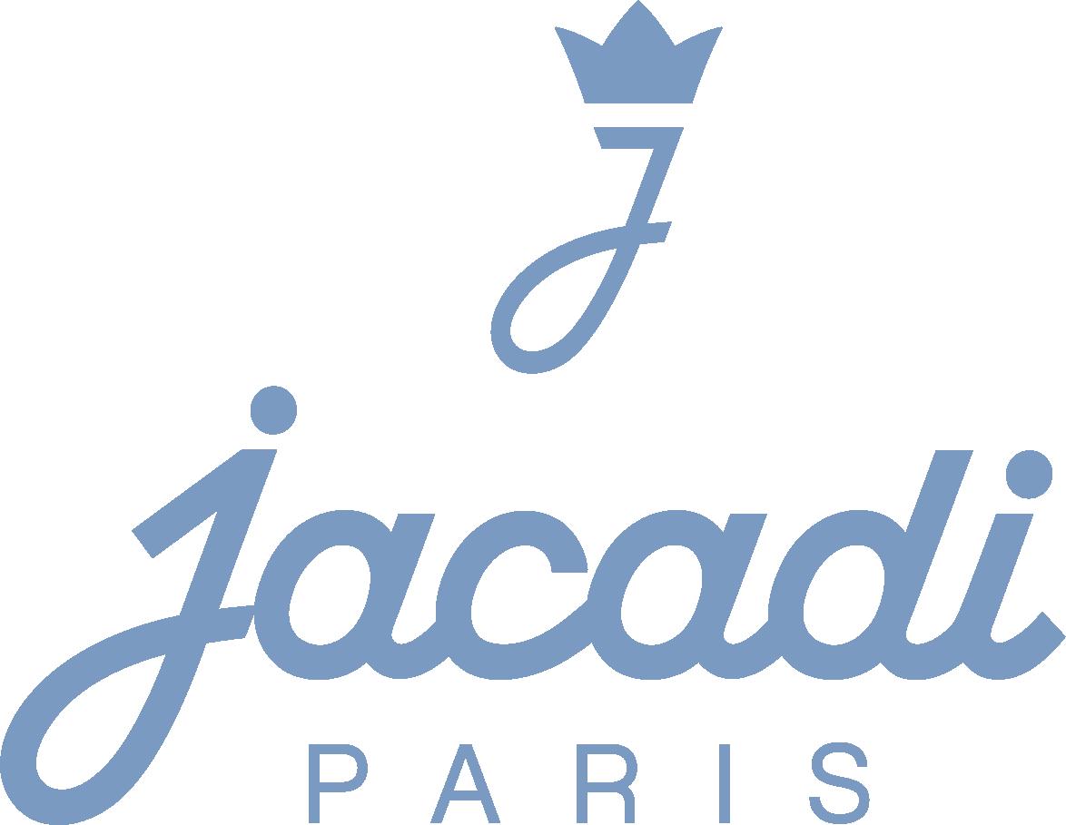 JACADI Europe