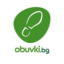 Obuvki.bg