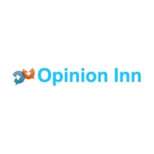 Opinion Inn