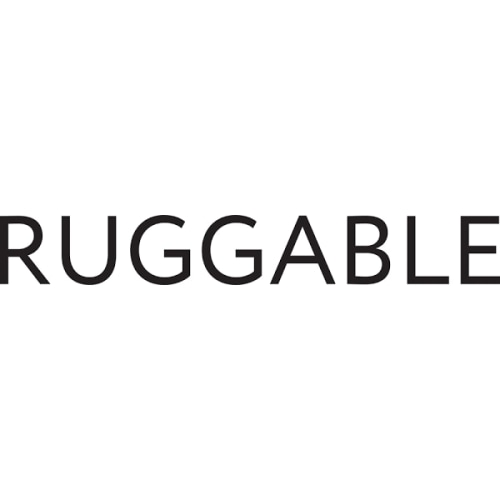 Ruggable