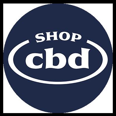 ShopCBD