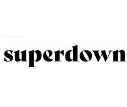 Superdown