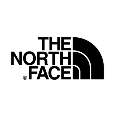 The North Face NL
