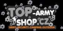 Top-armyshop cz/sk