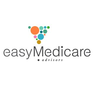 easyMedicare Medicare Advantage Plans