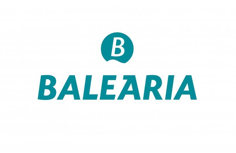 Balearia EU