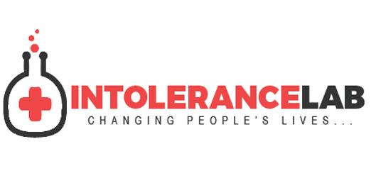 Intolerance-lab