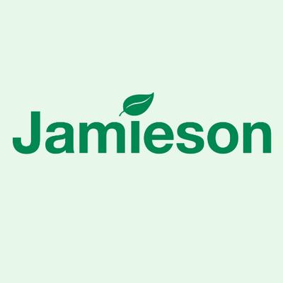 Jamieson Labs