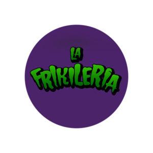 La Frikileria