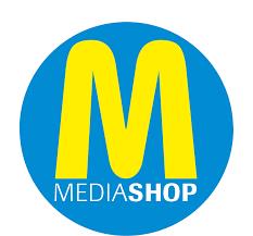 MediaShop Eastern Europe