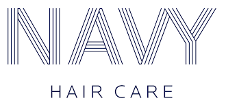 NAVY Hair Care