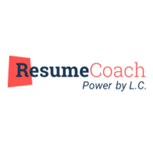 Resume Coach US, CAN, LATAM, AU