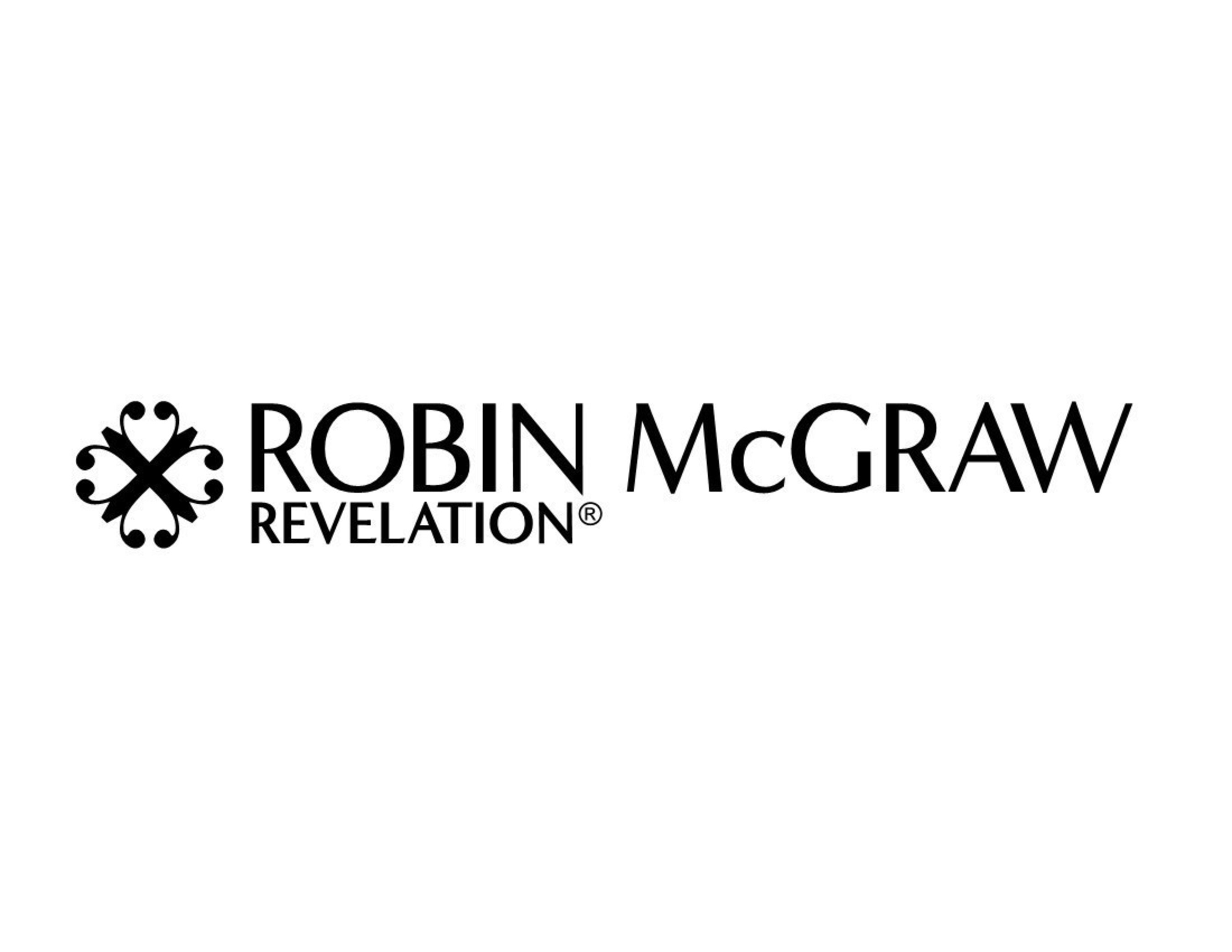 Robin McGraw Revelation