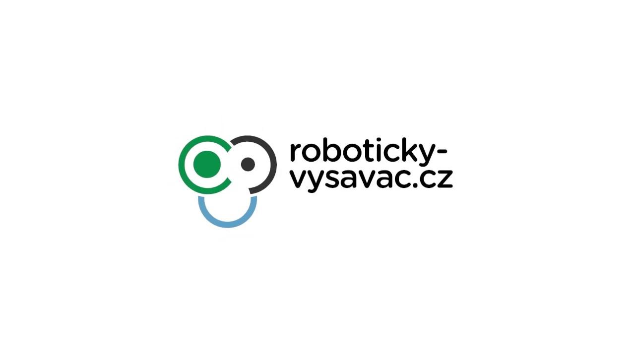 Roboticky-vysavac cz/sk