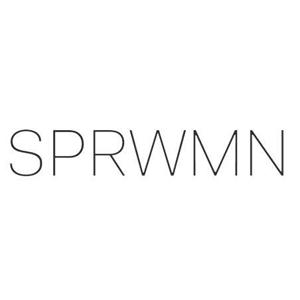 SPRWMN
