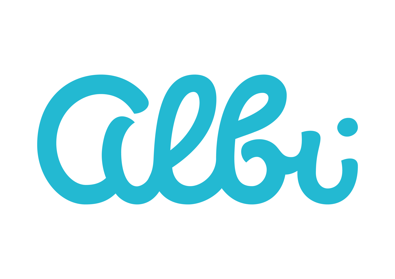 Albi.cz