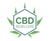CBDResellers.com