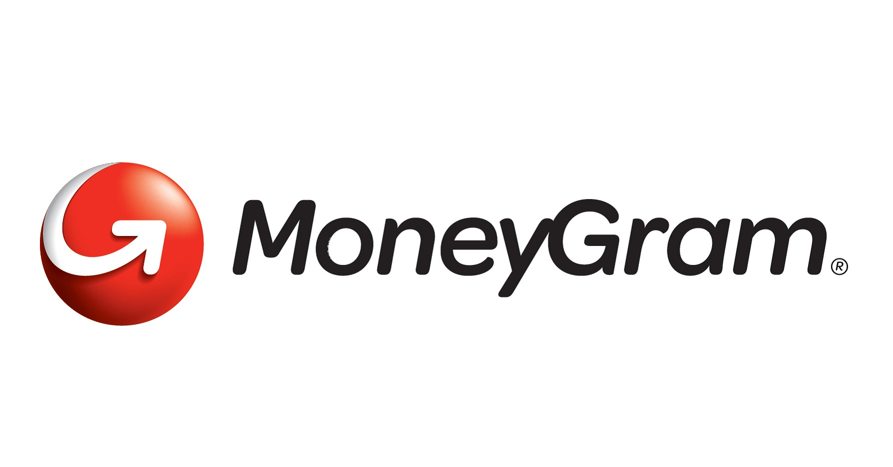 MoneyGram Canada