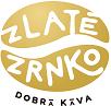 Zlatezrnko cz/sk