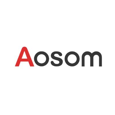 Aosom.com