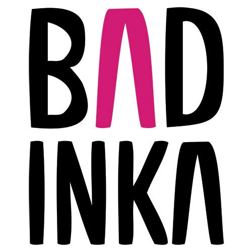 Badinka.com