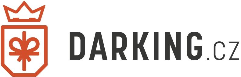 Darking.cz